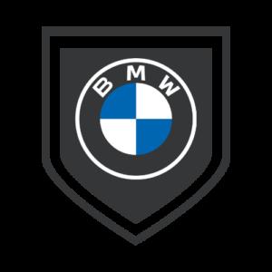 BMW Businesskunden Club